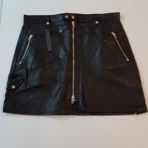 Blank NYC Women's Skirt Size 31
